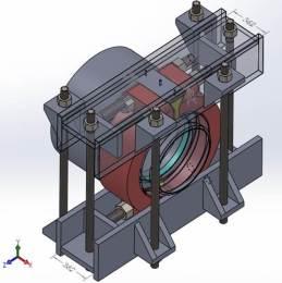 clamp-sealing